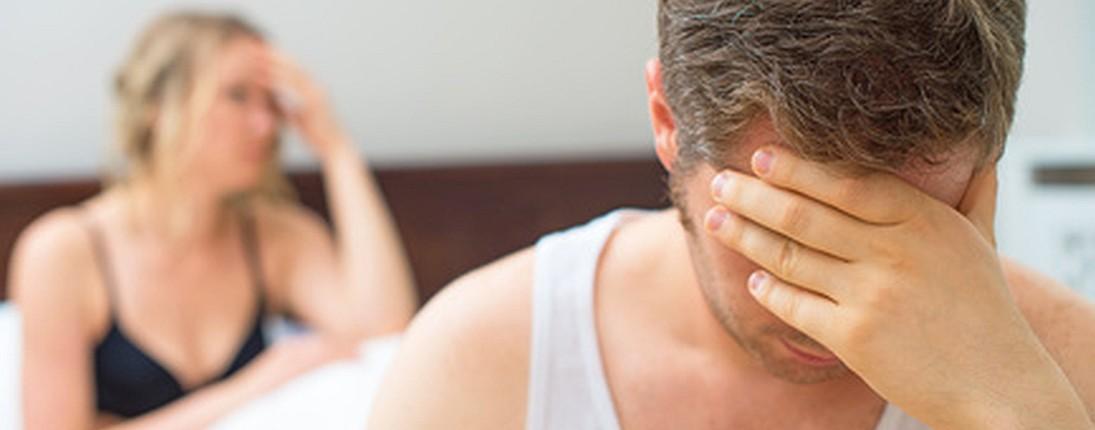 hypnose gegen erektionsstörungen