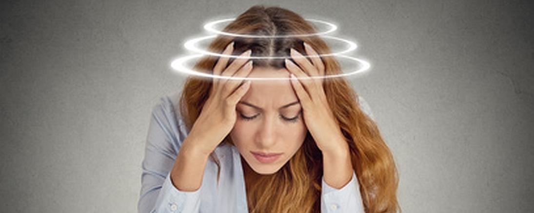 Hypnose München Schwindelgefühle phobischer Schwankschwindel