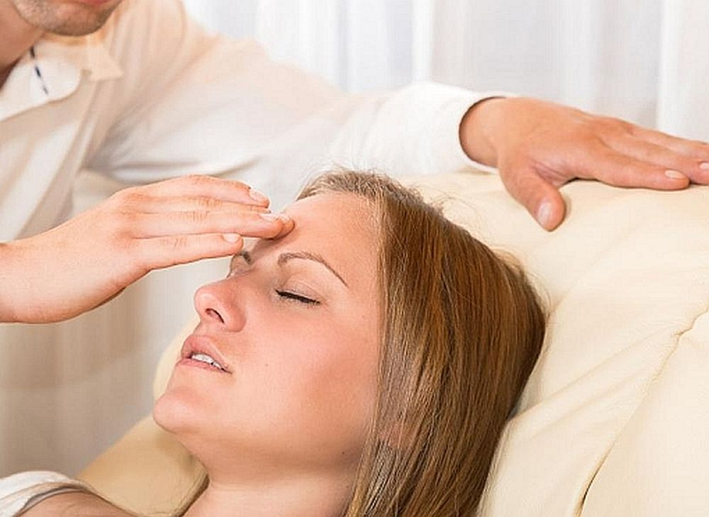 Expertise in Hypnoanalyse
