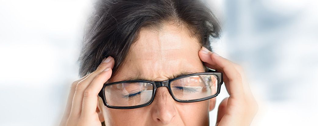 Hypnose Migräne