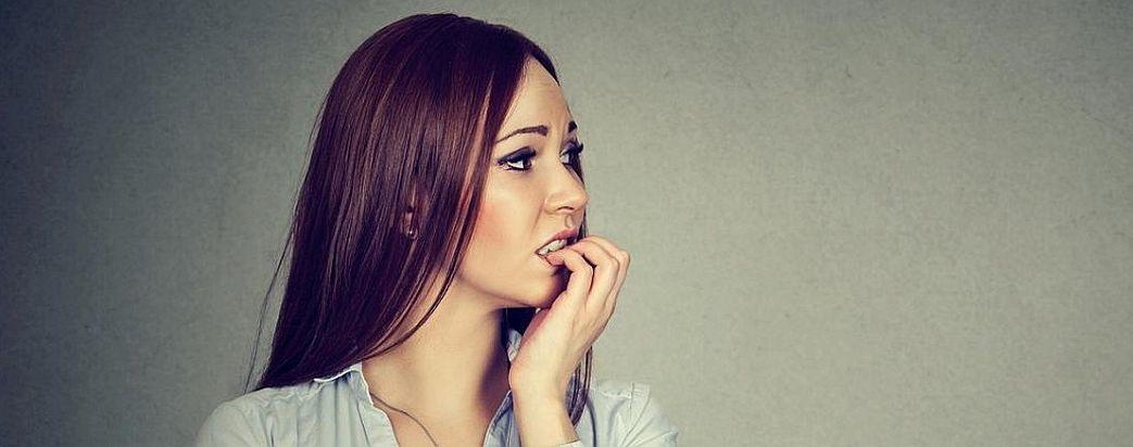 Hypnose bei Angst und Ängsten