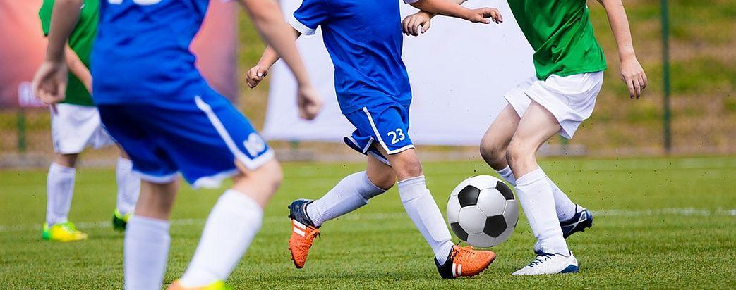 Hypnose Schmerztherapie Fußball Leistungssport