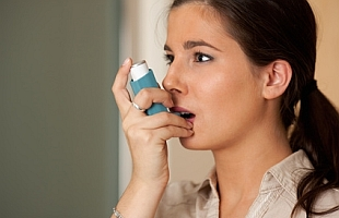 München Hypnose Asthma Hypnosetherapie
