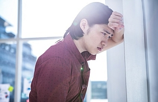 München Hypnosetherapie - Depression mit Hypnose therapieren