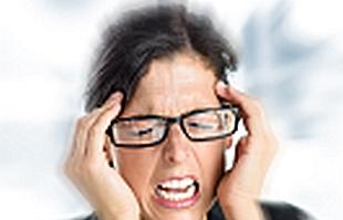 München Hypnose bei Migräne Spannungskopfschmerzen Cluster-Kopfschmerzen Hypnosetherapie