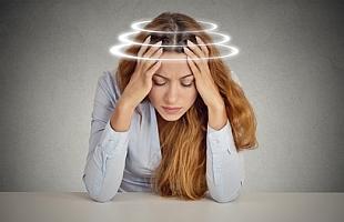 München Hypnosetherapie - Schwindel mit Hypnose behandeln