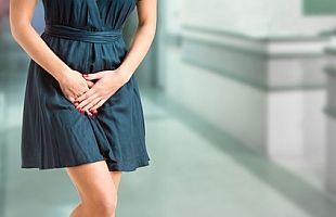 Hypnose Regelschmerzen Menstruationsbeschwerden