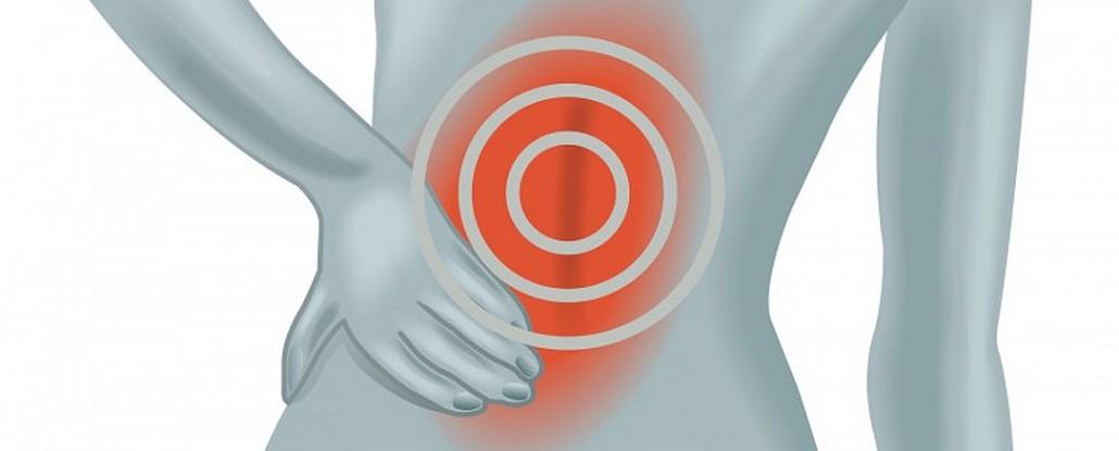 Hypnose Rückenschmerzen