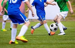 Hypnose Fußball Leistungssport