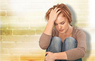 Hypnose Traumatherapie