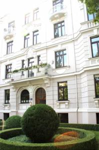 Hypnosetherapie München im sinnvoll gesund