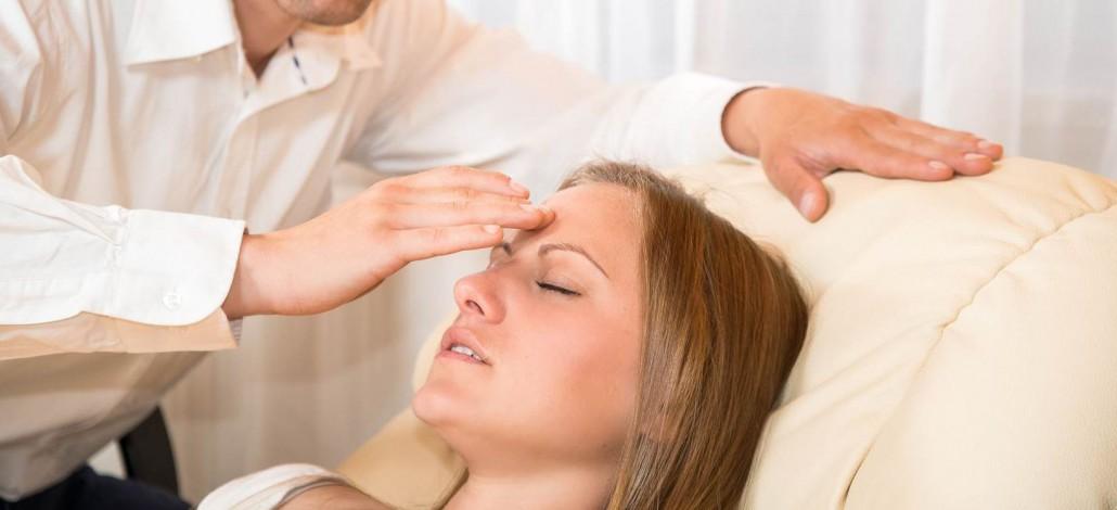 Hypnose Hypnosetherapie München