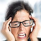 München Hypnose bei Kopfschmerzen, Spannungskopfschmerzen, Cluster-Kopfschmerzen Hypnosetherapie