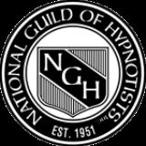 Zertifizierter Hypnosetherapeut / Mitglied der International Guild of Hypnotisists (USA)