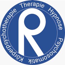 Hypnosetherapie München Diplompsychologe Martin Rosenauer