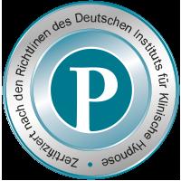Preetz Hypnoanalyse - Hypnosetherapie mit Regressionstherapie