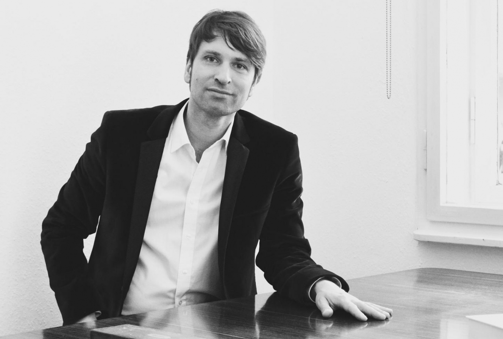 Hypnose München Diplompsychologe Martin Rosenauer Hypnosetherapie